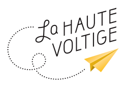 lahautevoltige_logo-corr