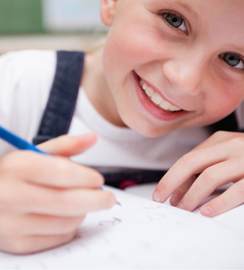Service de Aide aux devoirs/Tutorat