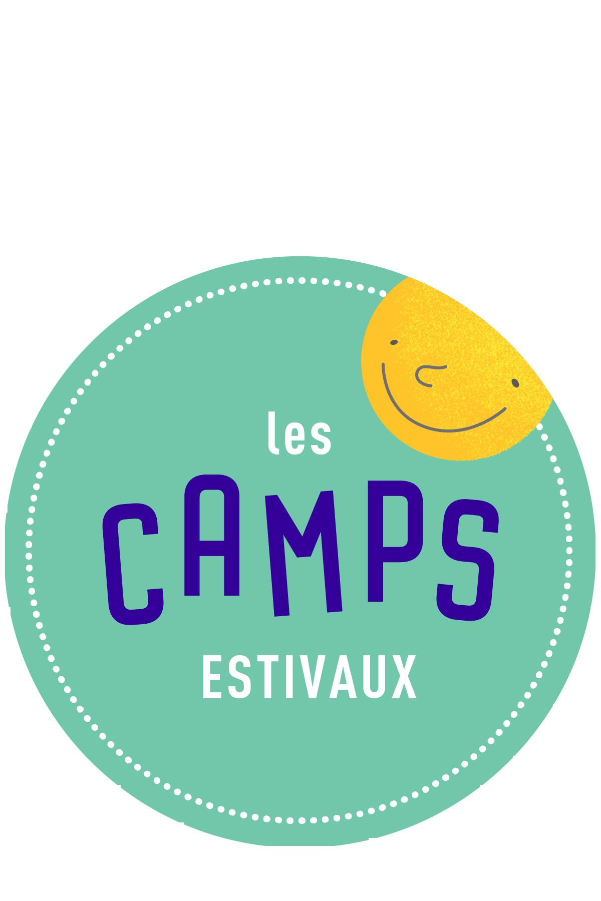 Camps estivaux