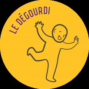 Periode-Degourdi