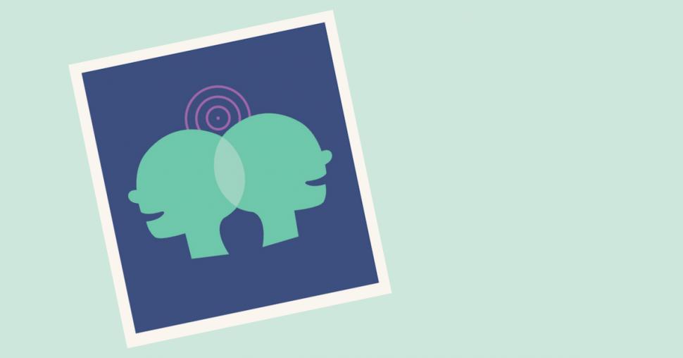Psychoéducateur et psychologue, quelle est la différence? Article Blogue | La Haute Voltige
